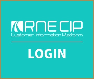 customer information platform